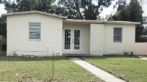 110 SE Serenata Ct. Port St. Lucie, FL 34983