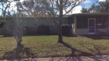 1459 Palmwood Dr. Melbourne, FL 32935