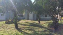 254 San Marino Rd SW. Palm Bay, FL 32908
