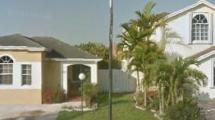 16456 SW 139th Court, Miami, FL 33177