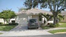 12057 SW 7th Street, Pembroke Pines, FL 33025
