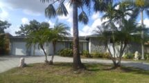 607 Sea Turtle Way Plantation, FL 33324