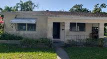 1360 NE 159 St. North Miami Beach, FL 33162