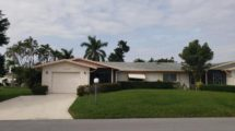13646 Whippet Way E, Delray Beach, FL 33484