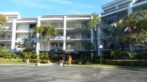 16141 Blatt Blvd. APT 113, Weston, FL 33326