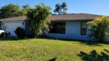 1630 SW Lantern Ave, Port St. Lucie, FL 34953