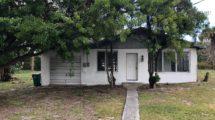 228 Orange St. Cocoa, FL 32922