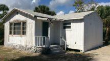 2291 Park St. Jensen Beach, FL 34957