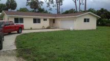 3421 Helena Dr. Lake Worth, FL 33461