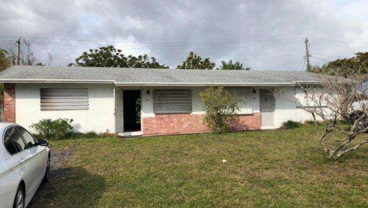 4151 NW 3rd Ave Pompano Beach, FL 33064