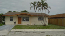 507 SW 6th St. Delray Beach, FL 33444