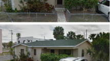 514 20th St. West Palm Beach, FL 33407