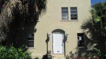 531 31st St. West Palm Beach, FL 33407