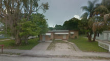 610 S 13th St Fort Pierce FL 34950