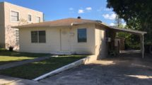 912 39th Ct. West Palm Beach, FL 33407