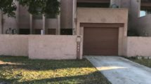 1677 NW 58th Ave # 20, Lauderhill, FL 33313