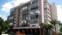 16850 South Glades Drive #2K, North Miami Beach, FL 33162