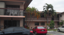 6223 W 24th Ave, Apt 206-5, Hialeah, FL 33016