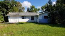 13802 5th St. Fort Myers, FL 33905