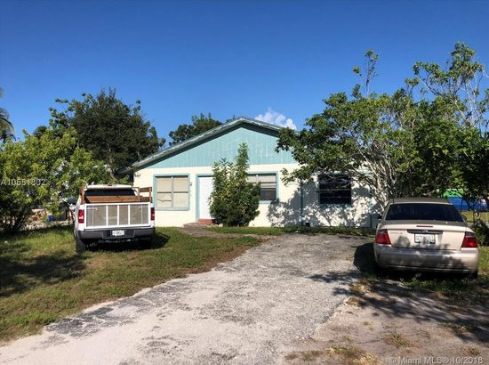 6220 N Dixie Hwy, Boca Raton, FL 33487