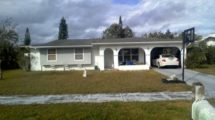 149 NE Jardain Rd. Port St. Lucie, FL 34983