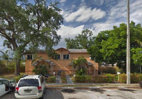 2261 NE 171 St. North Miami Beach, FL 33160
