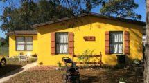 1148 Indrio Ln NE, Palm Bay, FL 32905