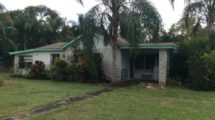 3507 Ave R, Fort Pierce, FL 34947