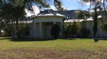 9966 SW Ventura Dr. Palm City, FL 34990
