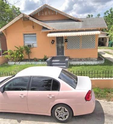241 NW 46th St. Miami, FL 33127