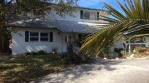 3374 NE Indian Dr. Jensen Beach, FL 34957
