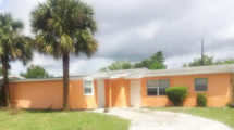 5319 45th St. West Palm Beach, FL 33407