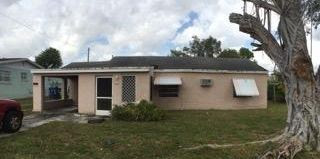 5639 SW 26th St. Hollywood, FL 33023