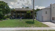 258 E Graves Ave, Orange City, FL 32763