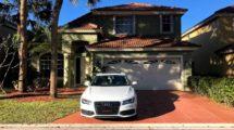 1059 Aspri Way, Riviera Beach, FL 33418