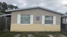 2243 Farragut St. Hollywood, FL 33020