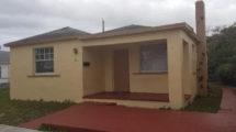 1026 State St. West Palm Beach, FL 33407