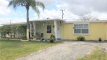 8041 NW 175th St. Hialeah, FL 33015