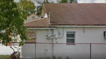 1046 NW 3rd Ave, Fort Lauderdale, FL 33311