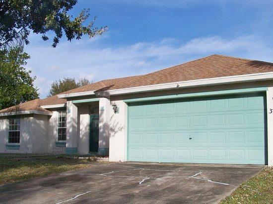 3871 SW Kober Rd. Port St. Lucie, FL 34953