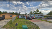 6142 SW 40th Ct. Miramar, FL 33023