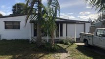 4098 Winchester Ln. West Palm Beach, FL 33406