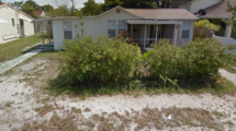 1918 Garfield St. Hollywood, FL 33020