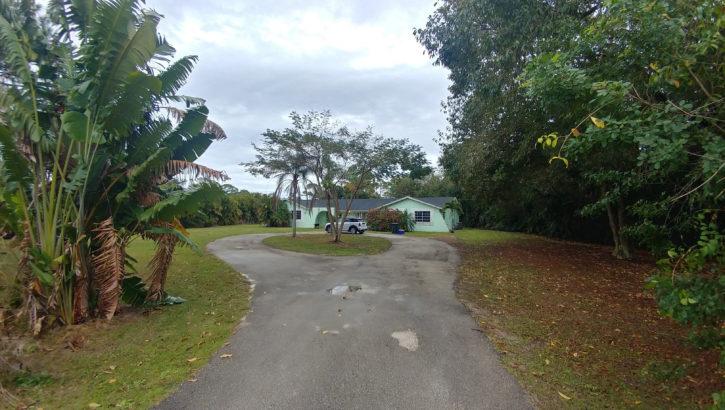 4960 126th Dr. N, West Palm Beach, FL 33411