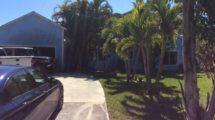 5705 Papaya Dr. Fort Pierce, FL 34982