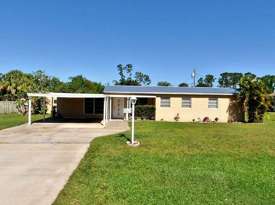 8002 Westmont Dr. Fort Pierce, FL 34951