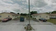 1205 Ave K, Fort Pierce, FL 34950