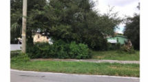 1792 NW 53rd St. Miami, FL 33142