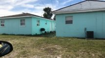 1214 N 17th St. Fort Pierce, FL 34950