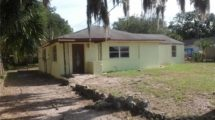 6003 N 30th Street, Tampa, FL 33610